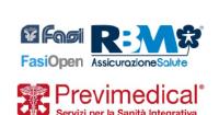 FasiOpen RBM Previmedical